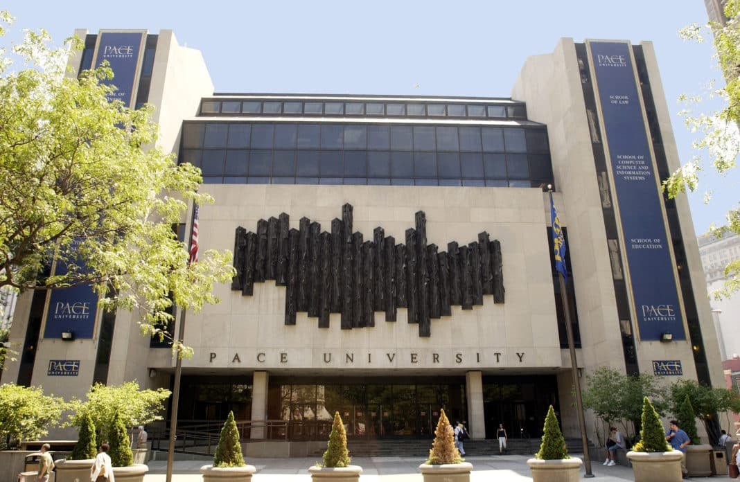 pace university college essay When applying to pace university, it's important to note the application deadline is feb 15, and the early action deadline and the early decision deadline are nov 1 and nov 1, respectively.