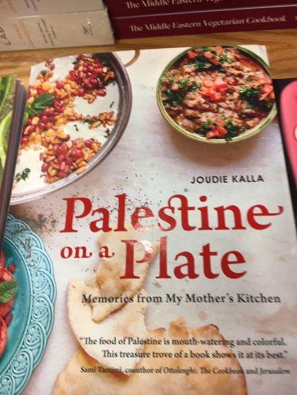 palestine-on-plate
