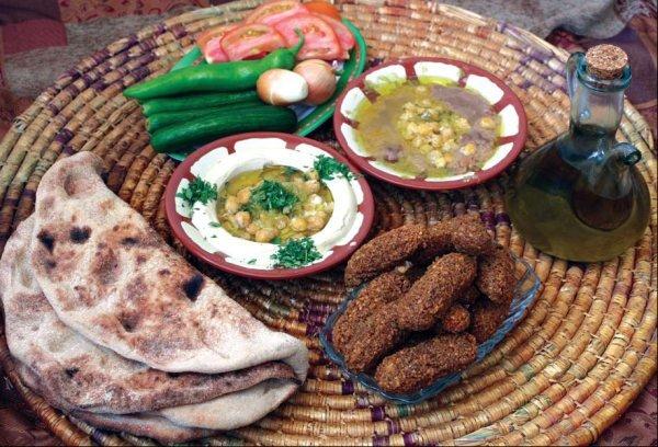 Aussie Food New York