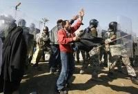 palestinian-riot.jpg