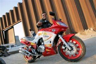 pali-bike.jpg