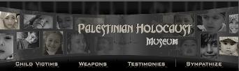 pali-holocaust.jpg
