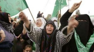 protest-gaza.jpg