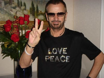 ringo-starr-peace-and-love
