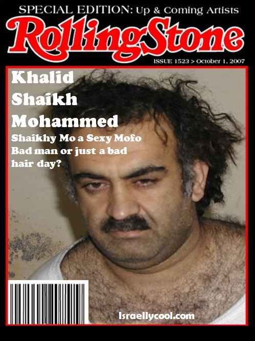 rolling stone hairy cover