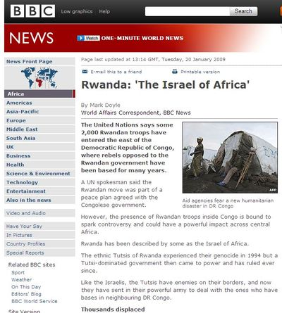 rwanda-bbc