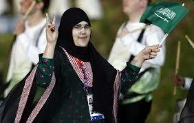 saudi_hijab_olympics