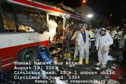 shmuel hanavi 2003