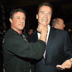 stallone-Schwarzenegger1