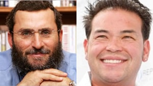 story_rabbi_gosselin_tlc