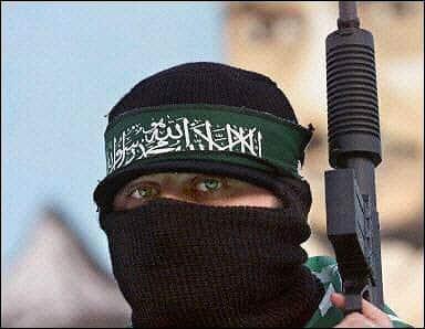 terrorist-2