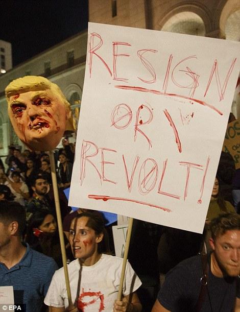 trump-protest-7