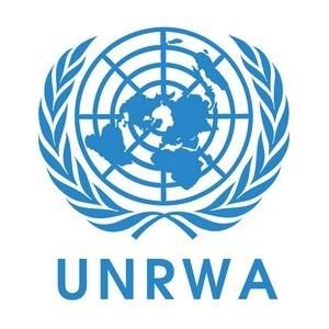 unrwa-3