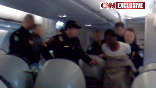 us.airline.suspect.cnn