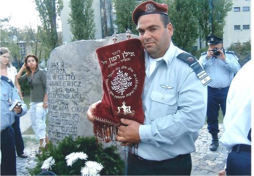 Dov Harari