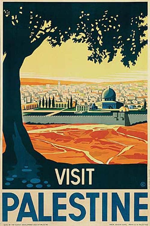 visit-palestine-poster