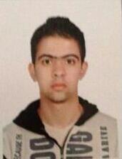 Adnan Moussa Mohammed