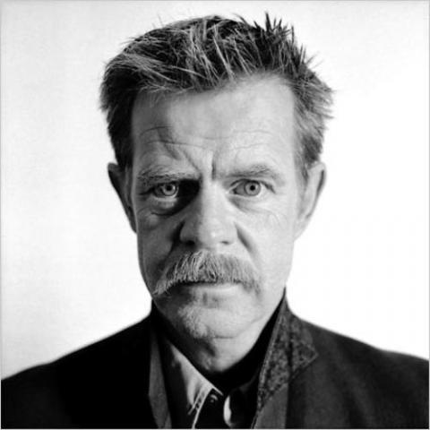 [Obrazek: william-h-macy.jpg]