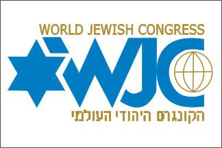 Live Updates From World Jewish Congress
