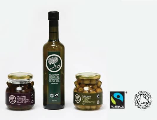 zaytoun-palestinian-olive-oil